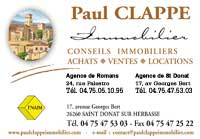 Z-Clappe-immobilier.jpg