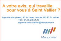 y-manpower-st-vallier.jpg